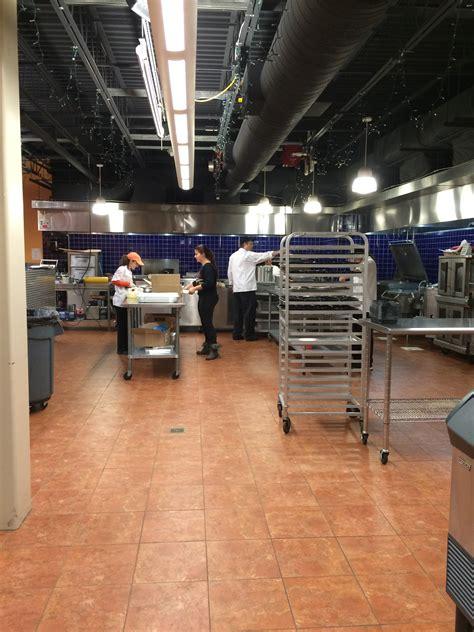Food Pantry Manchester Nh by News Cyr Kitchen Bath Windham Manchester Tilton Nh