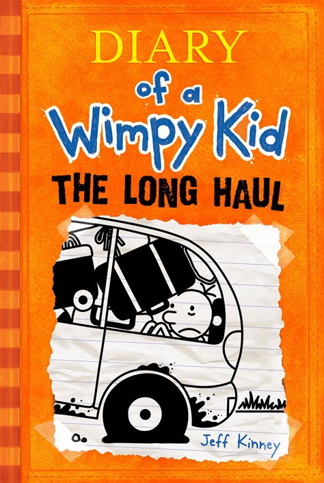 pictures of jeff kinney books the haul diary of a wimpy kid by jeff kinney great