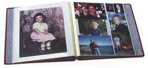 Magnetic Photo Album Refill Pages Buy For 5 91 Pioneer Pmv 206 Magnetic Page X Pando Photo