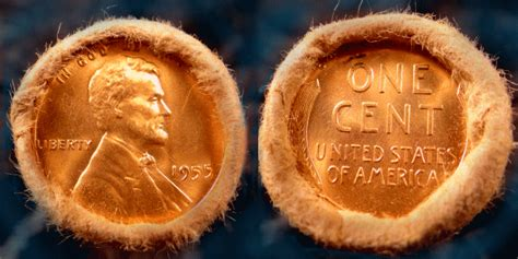 did penny saeger die newhairstylesformen2014com penny lincoln cent roll searching what i found in a 25 box of