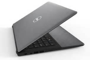 Laptop Dell Vostro 5470 I3 dell vostro 5470 laptop my tech arena