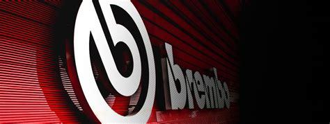Best Garage Design best brand 2015 brembo sito ufficiale
