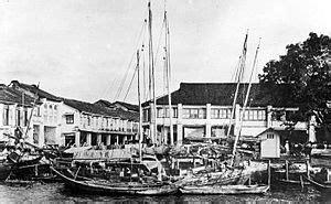 bca sumber sari kota tanjungbalai wikipedia bahasa indonesia