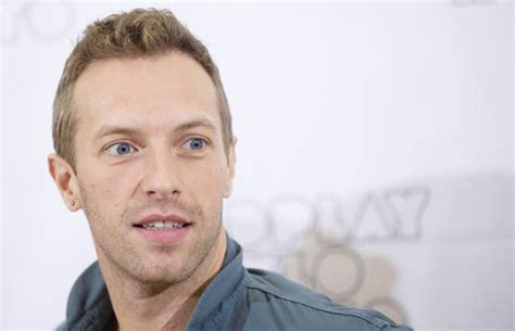 Coldplay Vocalist   coldplay presents new album mylo xyloto music chinadaily