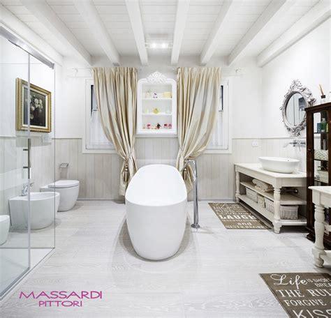 pittura pareti bagno bagni in resina e pittura materica massardi pittori