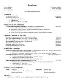 Resident Assistant Essay by Resident Assistant Resume Getessay Biz