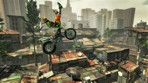 urban trial freestyle game full version free download download full urban trial freestyle fully full version pc game download