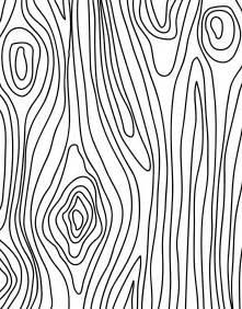 wood grain black and white home design jobs