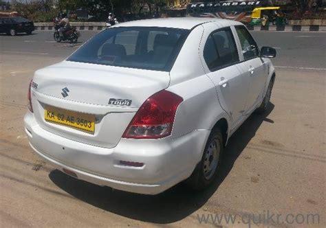 Maruti Suzuki Dzire Tour Maruti Price Bangalore Mitula Cars