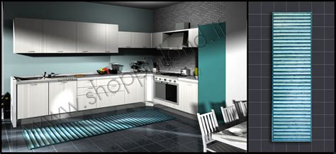tappeti low cost on line beautiful cucina prezzi bassi ideas home ideas tyger us
