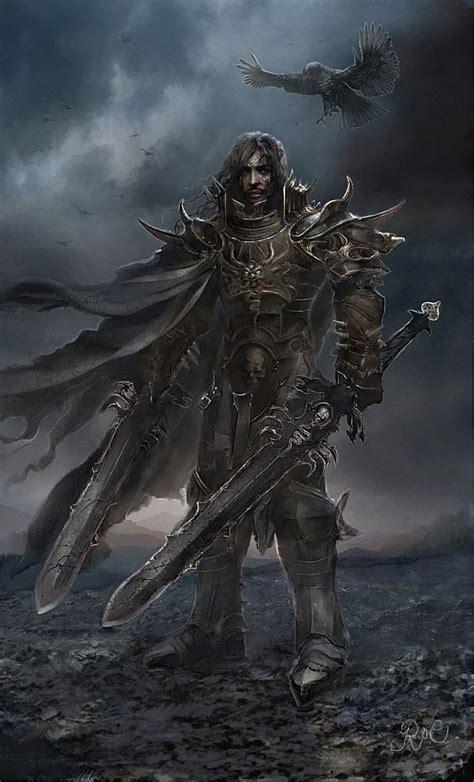 dark art artwork fantasy artistic dark life like fantasy art featuring caelicorn fantasy inspiration