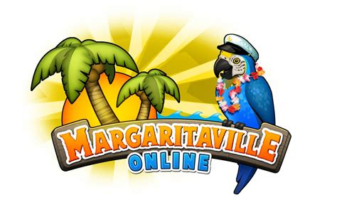 margaritaville cartoon the gallery for gt tiki bar sign clipart