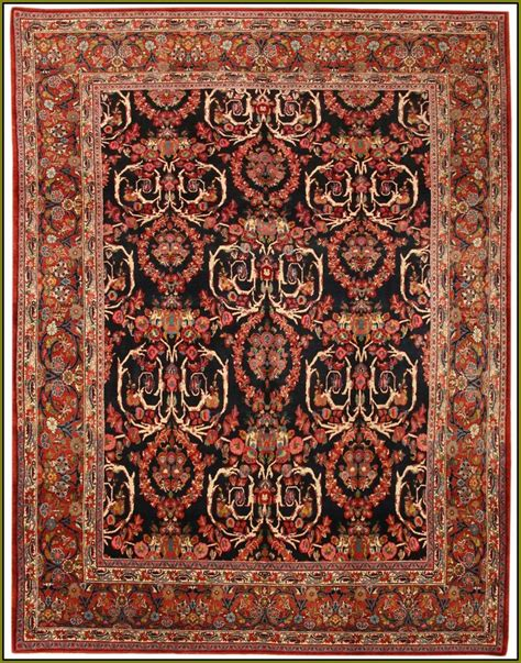 Antique Rugs Nyc by Antique Rugs Ebay Home Design Ideas