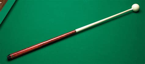 billiard light with ceiling fan billiard supplies near me pool table light with ceiling
