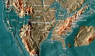 us map after planet x doomsday maps give clue as to why so many of the mega rich