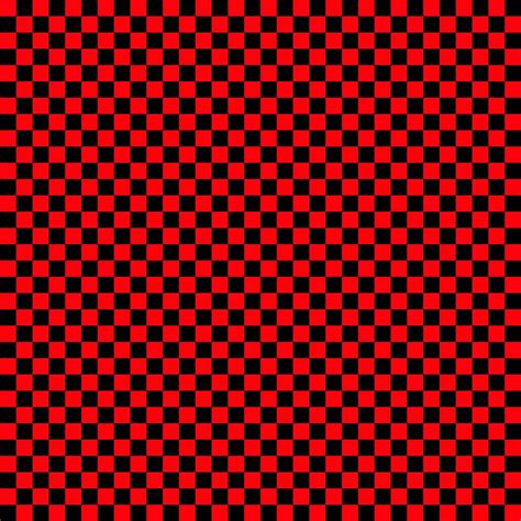 checkerboard scrapbook paper 7 by clipartcotttage on