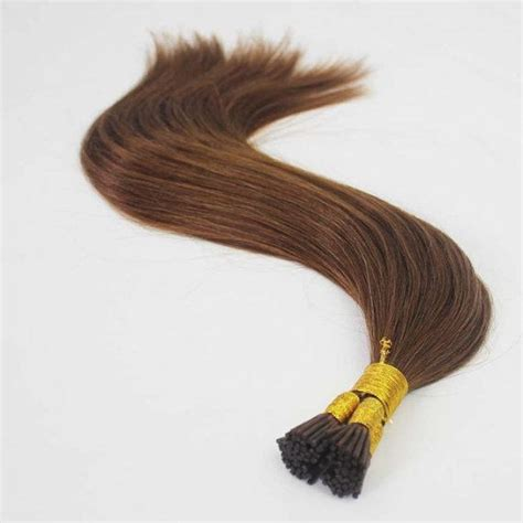 itip hair extensions wholesale colorful fusion keratin i tip selling silky