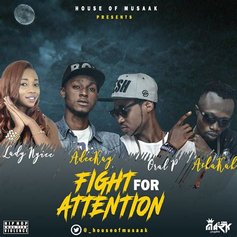 attention seeker mp3 download download house of musaak fight for attention ft