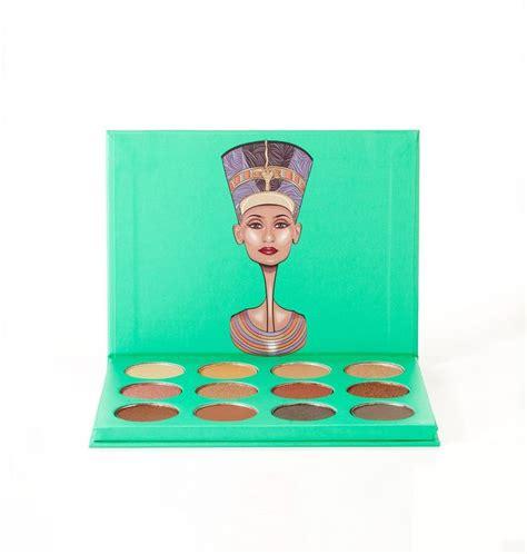 The Nubian Eye Shadow best 25 nubian eyeshadow ideas on nubian