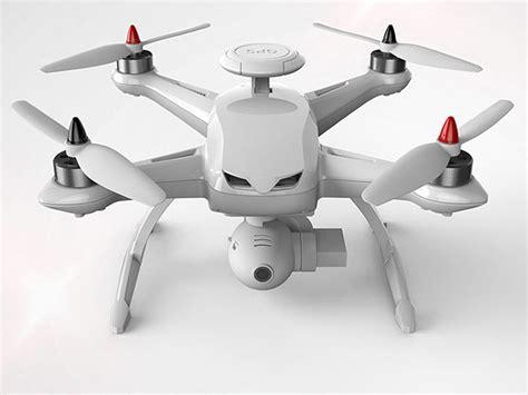 Drone Aosenma Cg035 Aosenma Cg035 Haz Que Vuele Tu Imaginaci 243 N Con Este Drone