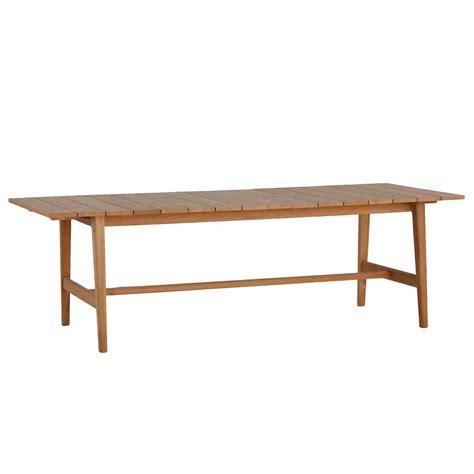 Coast Extension Table Summer Classics