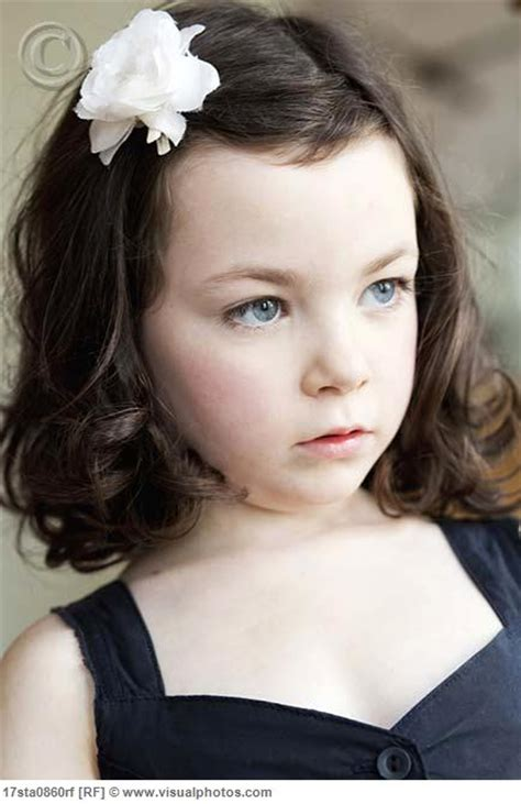 hairstyles for short hair little girl pretty little girl short haircuts everything about