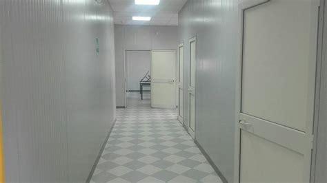 comune di san giorgio a cremano ufficio tecnico terranostra news marano luned 236 apre la scuola
