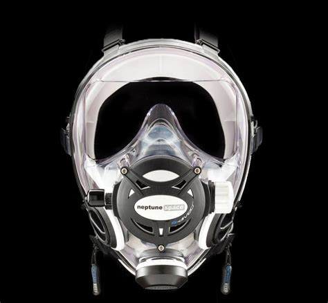 dive masks g divers dive mask integrated dive masks