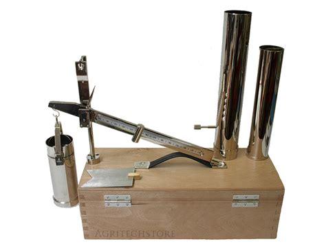 peso specifico della ghiaia misuratore da 1 4 di litro per la misura peso specifico