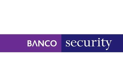 banco security banco security