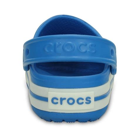 Crocs Led crocs crocslights clog white the comfort of the classic but with led light up