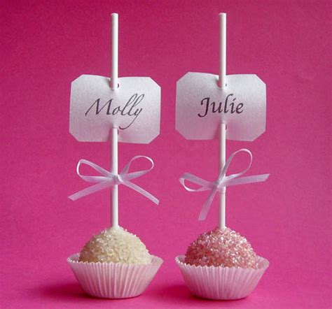 place card holder ideas think smart designs blog 30 amazing wedding ideas on