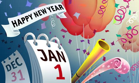 open new year s and new year s day med urgent new year s day hmh in the news