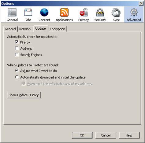 How do I install Firefox in Windows 7 (64bit) with ... Install Firefox Windows 7