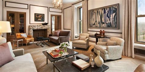 The Most Expensive Rentals In New York City Currently On New York Apartment For Rent Living Room For Rent Nyc
