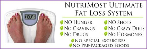 weight management indianapolis nutrimost indianapolis in indianapolis in 46226