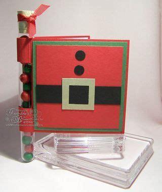 Diy Smash And Grab Gift Card - test tube gift santa card holder test tube gifts pinterest gift card holders
