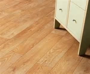 contract supreme wood effect vinyl sheet flooring