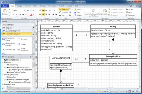 uml template for visio 2010 28 images use uml diagrams