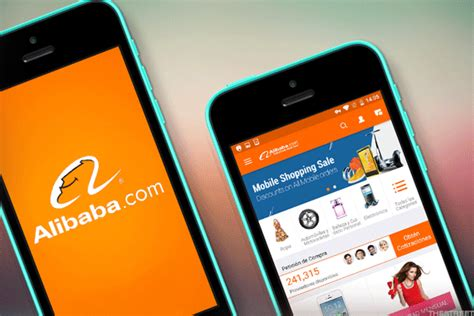 alibaba web services alibaba to lead 1 billion funding for food delivery