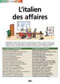 libro les petits livres litalien mini dico fran 231 ais italien collection petit guide boutique en ligne des editions aedis