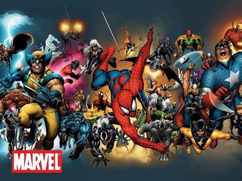 wallpaper cartoon hero marvel superheroes wallpapers wallpaper cave