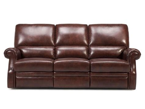 cardis sectionals cardi s furniture reclining sofa decorating