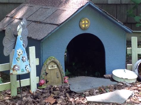 hamilton dog house 1000 images about 21 p p puppies on pinterest dog playground blue color schemes
