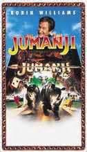 jumanji movie theme jumanji old memories