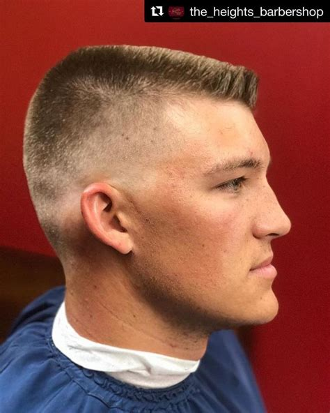 flat top haircut video 403 best flat top images on pinterest hair cut barbers