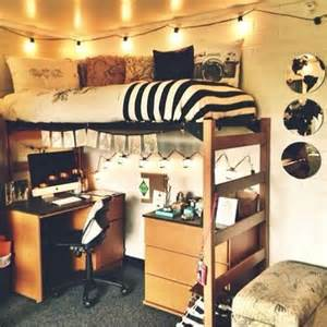 college dorm room supplies