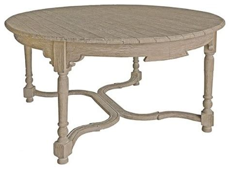 Oval Rustic Dining Table Finish Oval Dining Table Rustic Dining Tables By Artefac