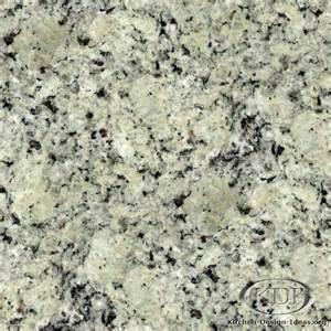 latin pearl granite kitchen countertop ideas