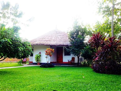 noble house hotels nan noble house garden resort pha sing nan thailand